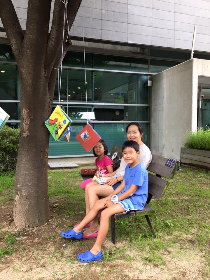 20150727 가족캠프.jpg