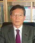 제14회 김학성.jpg