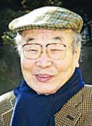 제13회 김종길.jpg
