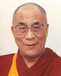 제9회 달라이 라마.jpg