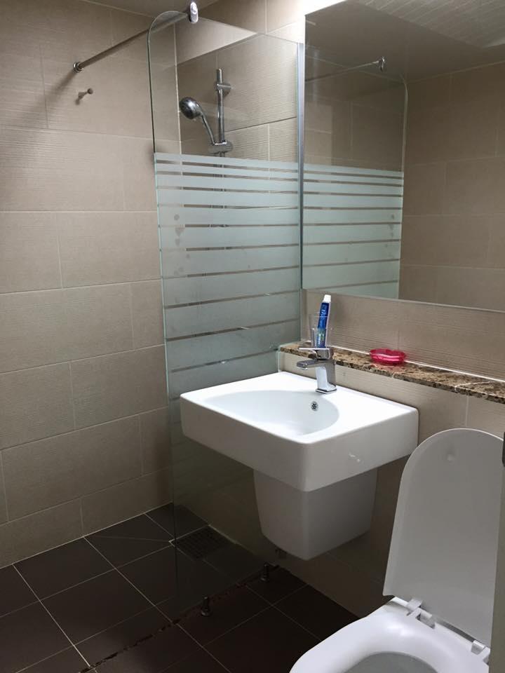 욕실3.jpg