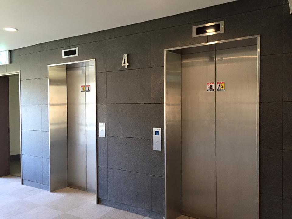 엘리베이터.jpg