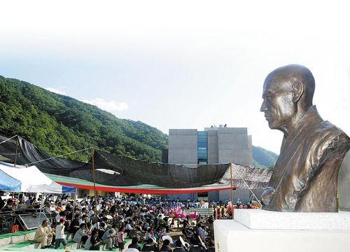 2004 만해대상.jpg