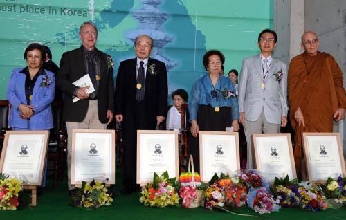 2009 만해대상2.jpg