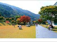 가을풍경.jpg